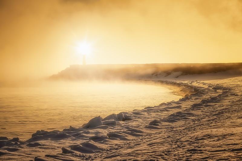 KATARIINA SUN HORISONTAL