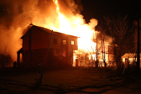 BOX ALARM BLAINE & LAWTON UNIT 1 (12-30-2014)