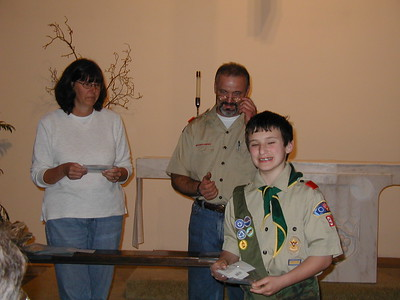 2003SpringCourtofHonor