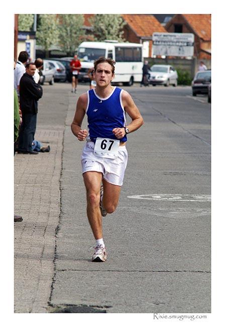 TTL-Triathlon-620.jpg