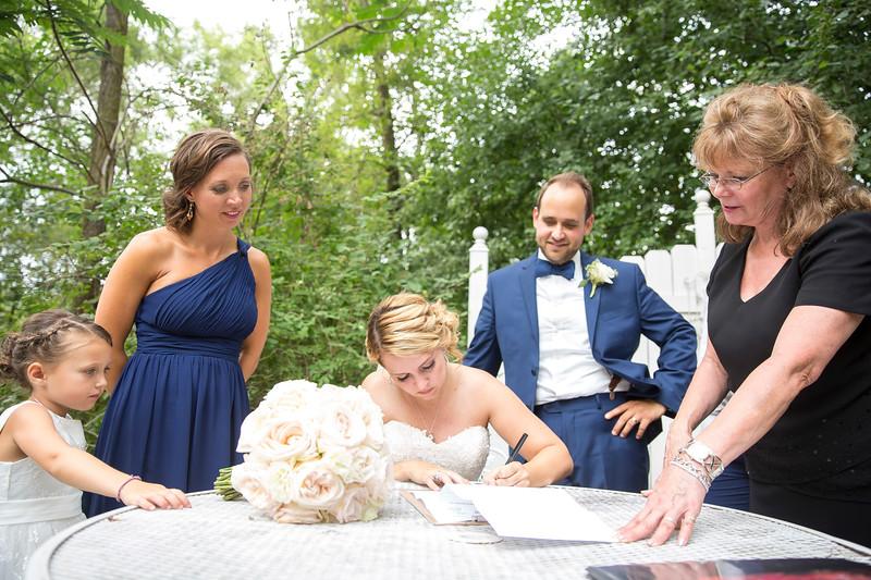 Garrett & Lisa Wedding (529).jpg