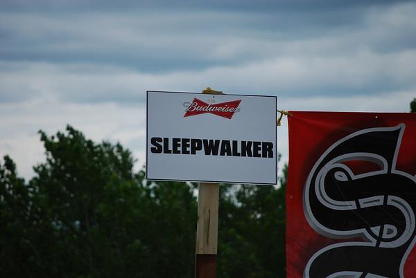 Sleepwalker_MillerFest_2009