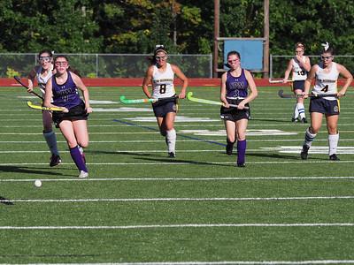AB High School Sports