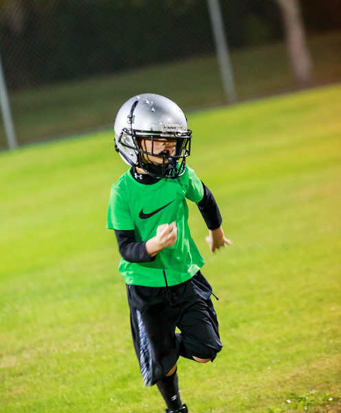 R.Hickman Photography-Brevard County Sports Photography Bayside Bears-0789.jpg