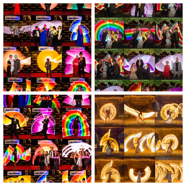 photobooth marketing-34.jpg