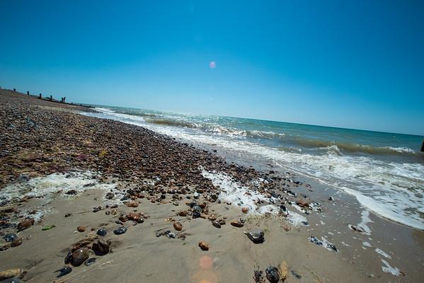 Janine Lowe Beach-238.jpg