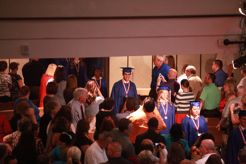 CHA_Graduation_20120524_IMG_4116.jpg