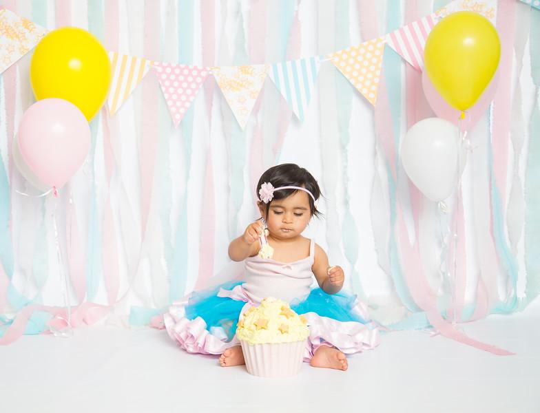 Aathma's Birthday (94).jpg