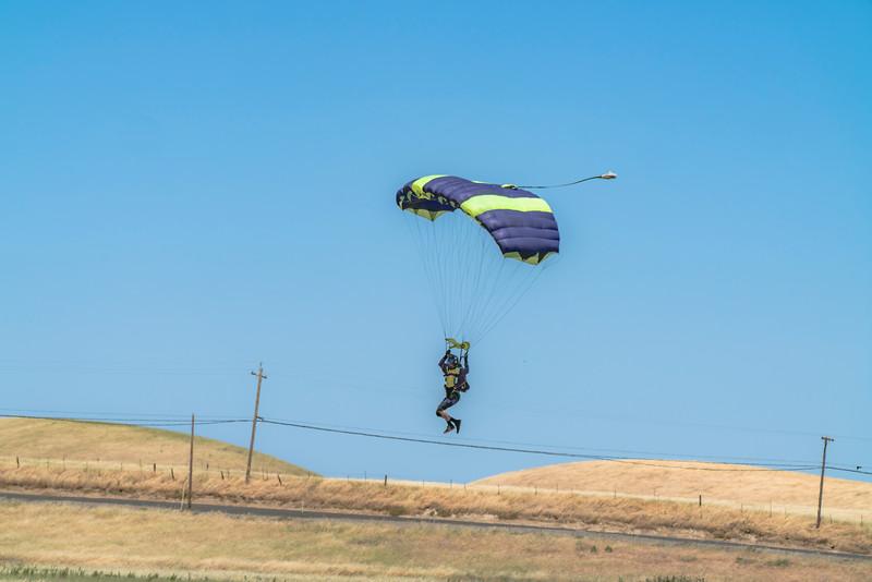 Skydiving May '19 - Day 2-2-6.jpg