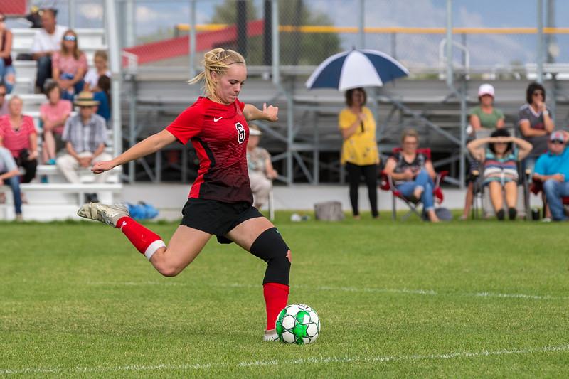 Sept 3_Uintah vs Cedar Valley_Girls Soccer 13.JPG