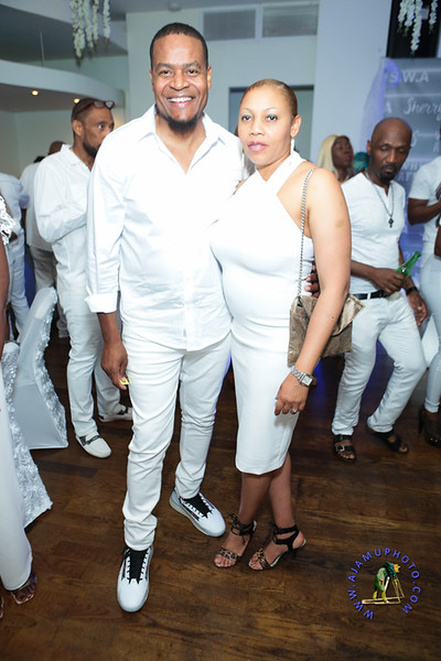 SHERRY SOUTHE WHITE PARTY  2019 re-294.jpg