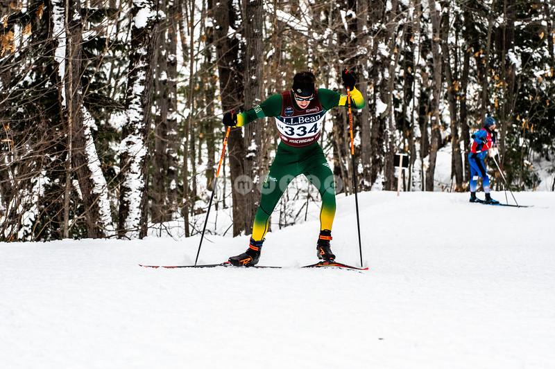 2020-NordicNats-15Skate-men-1647.jpg