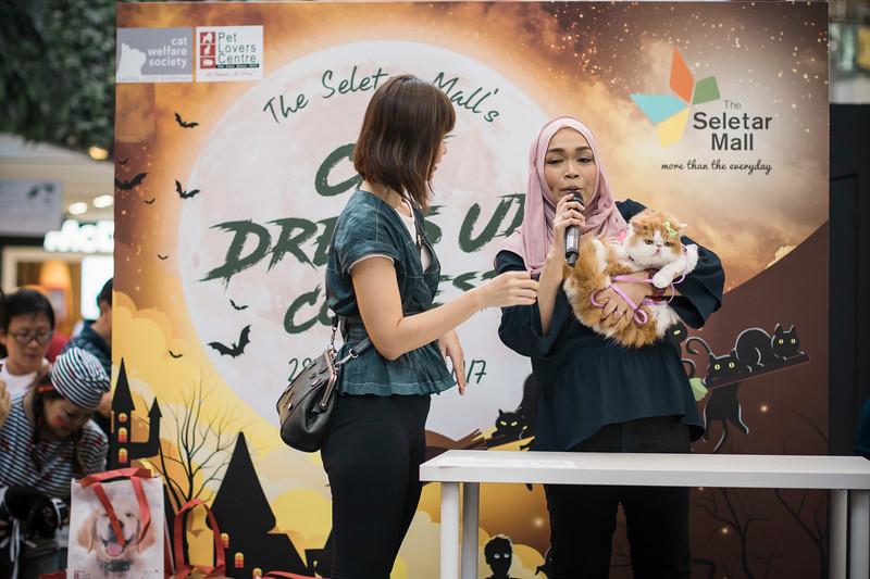 VividSnaps-The-Seletar-Mall-CAT-Dress-Up-Contest-216.jpg