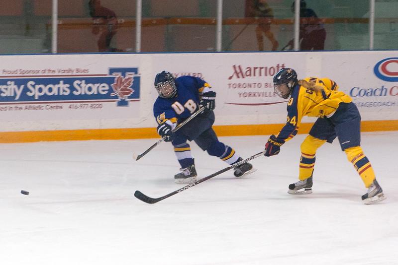20130310 QWHockeyvsUBC 276.jpg