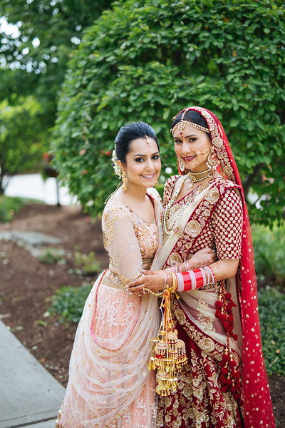 Le Cape Weddings - Shelly and Gursh - Indian Wedding and Indian Reception-179.jpg