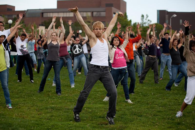 flashmob2009-249.jpg