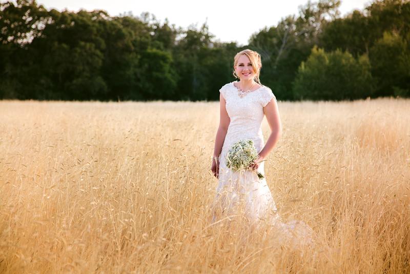 Bridals-03.jpg
