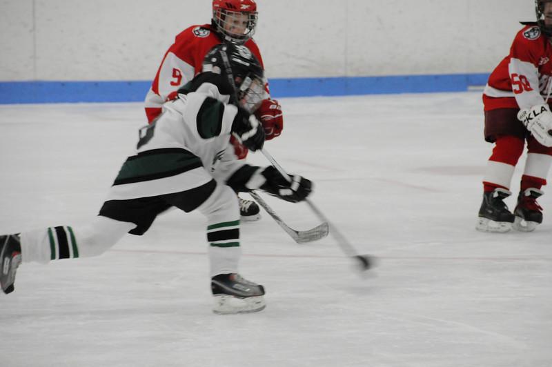 TJhockey1stcommunion 029.JPG