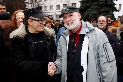 Шемякин 2010
