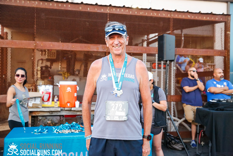 National Run Day 5k-Social Running-1313.jpg