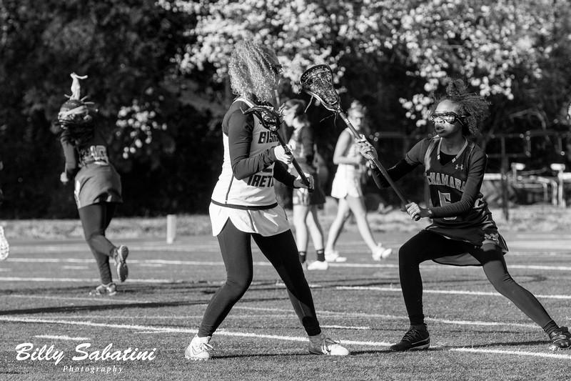 20190326 BI Girls Lacrosse 226.jpg