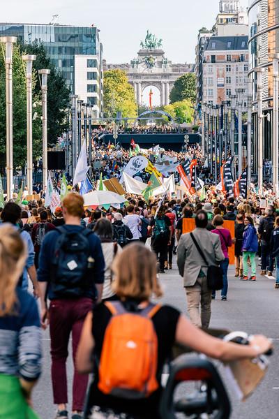 2019-09-20_Global Climate Strike_0095.jpg