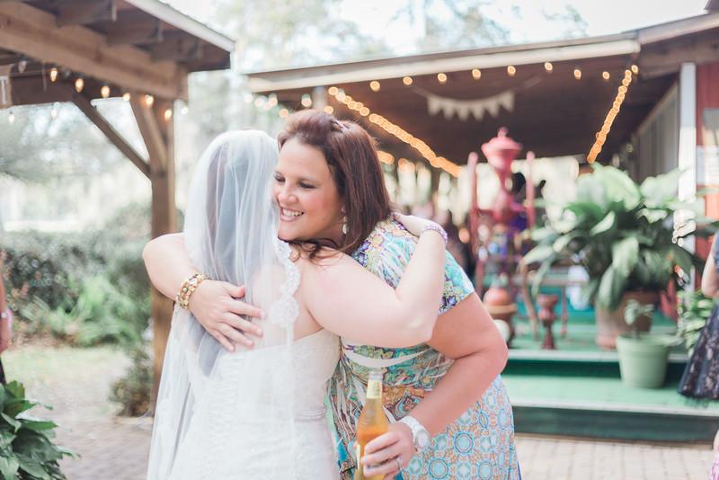 ELP0312 DeRoxtro Oak-K Farm Lakeland wedding-1578.jpg