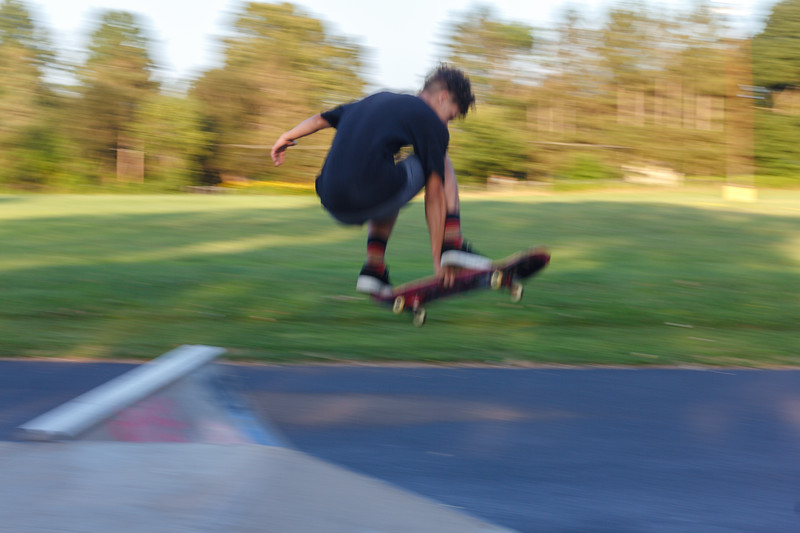 Skateboard-Aug-13.jpg
