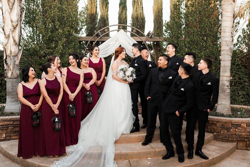 Alexandria Vail Photography Wedgewood Fresno Wedding Alexis   Dezmen428.jpg