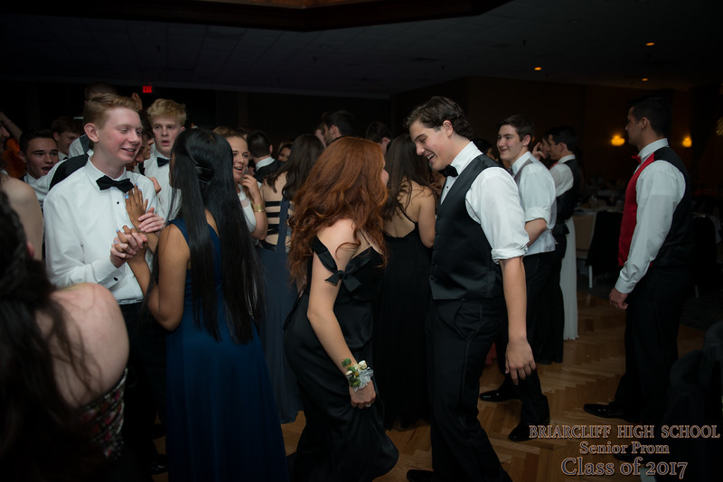 HJQphotography_2017 Briarcliff HS PROM-356.jpg