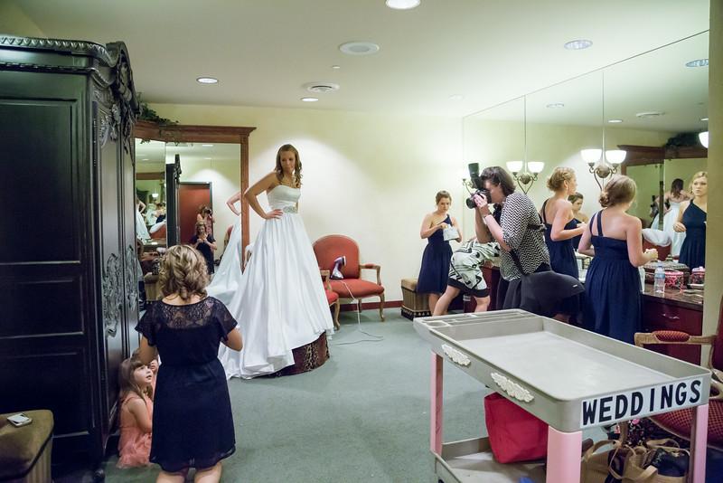 DSR_20140809Gayoso Wedding233.jpg