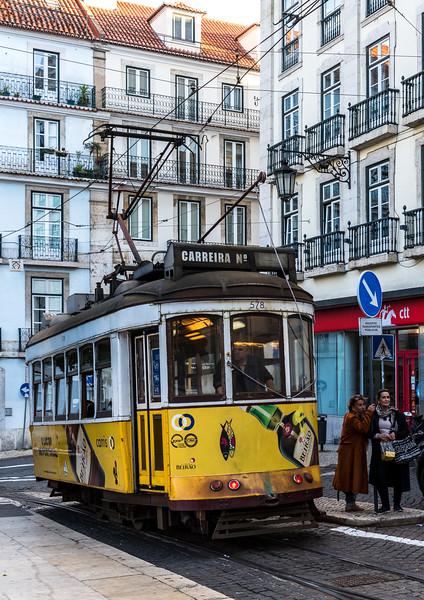 Lisbon 66.jpg