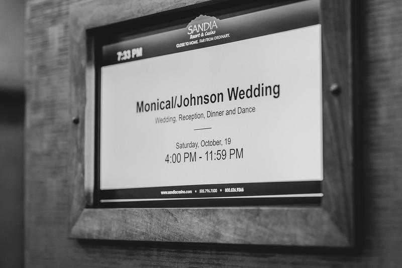Sandia Hotel Casino New Mexico October Wedding C&C-837.jpg