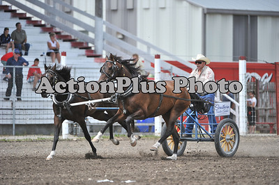 MS2011 Friday Wagons