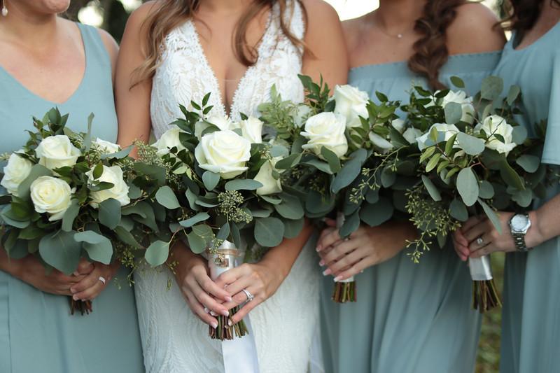 Elegant-Southern-Coastal-Wedding-Neutral-And-White-Details-Photography-By-Laina-Dade-City-Tampa-Area-Wedding-Photographer-Laina-Stafford-8.jpg