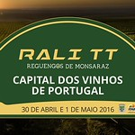 Rali TT Reguengos 2016 by PressXL News