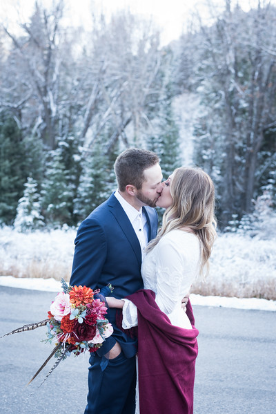 wlc Rylie and Jed802017.jpg