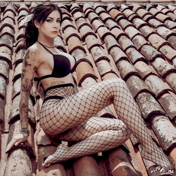 marina7510.jpg