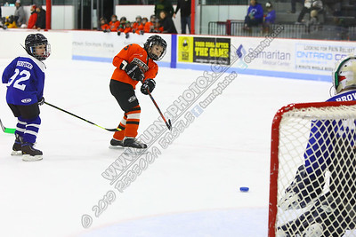 03/01/20 Salmon River vs Watertown-WHITE