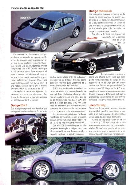 futuro_posible_autos_prototipo_noviembre_2000-05g.jpg