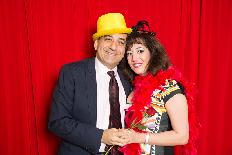 photo booth by Click Happy Productions-94.jpg