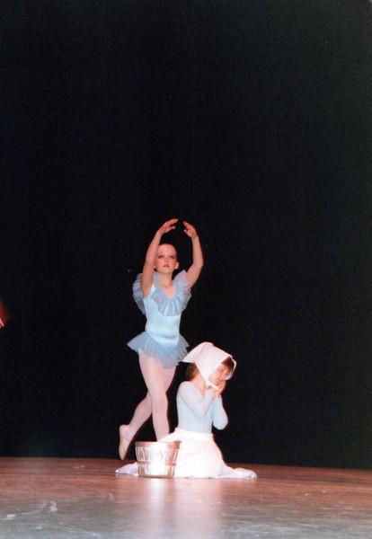 Dance_0356_a.jpg