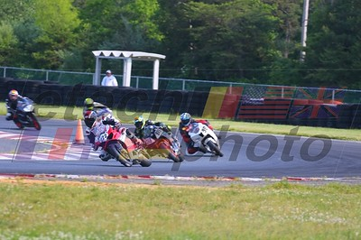 Race 13 SOT 1  BOT 2  SOS 3