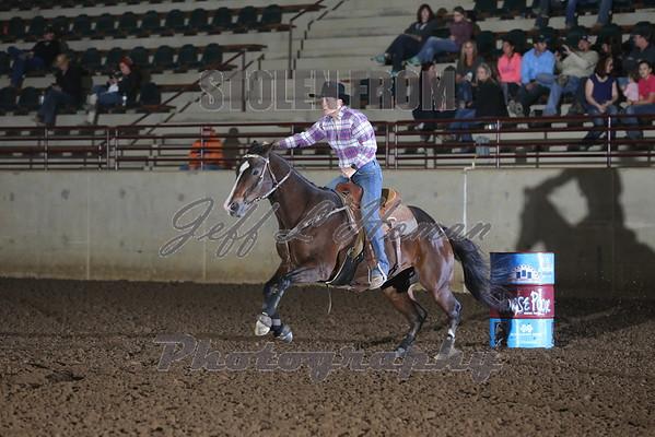 Riders 326-350