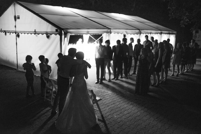 Hochzeitsfotograf-Tu-Nguyen-Destination-Wedding-Photography-Hochzeit-Eulenbis-Christine-Felipe-82.jpg