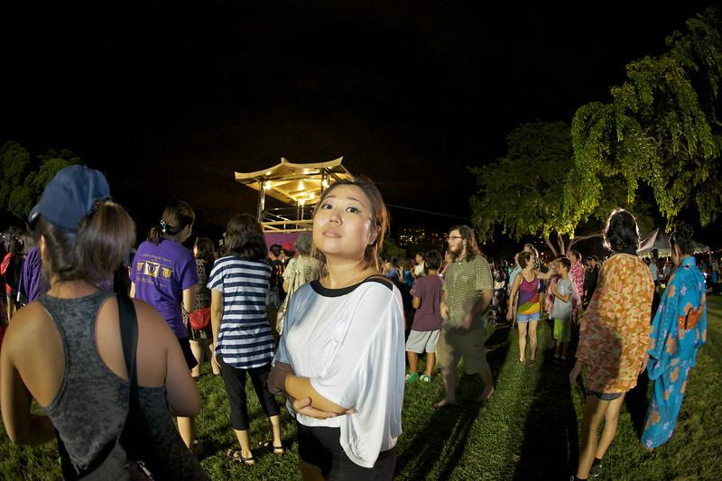 2015-09-05 at 19-45-04 Okinawan Festival DSC_8127.jpg