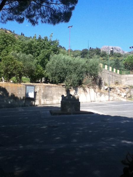 20110820-Ginka-Sicily-20110820--IMG_1578--0777.jpg