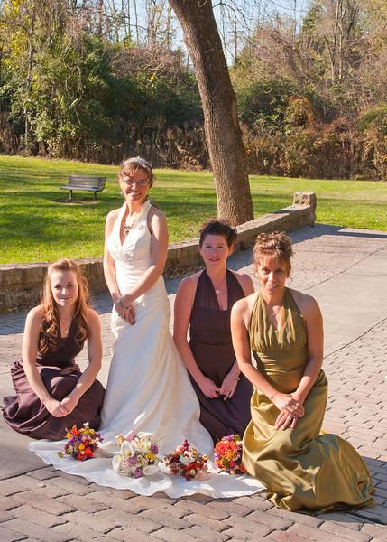 Royer Wedding, Stone Arch Bridge Lewistown, PA img_5983C.jpg