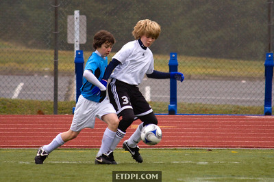 2009.02.07 - vs PSC Hurricanes
