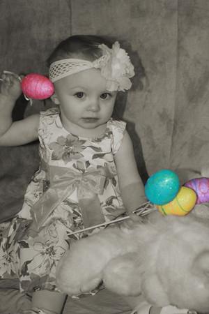 Kernin (Easter)